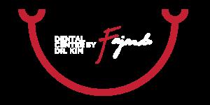 Dental Center by Dr. Kim Fajardo